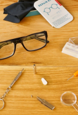Kikkerland Kikkerland Eyeglass Repair Kit