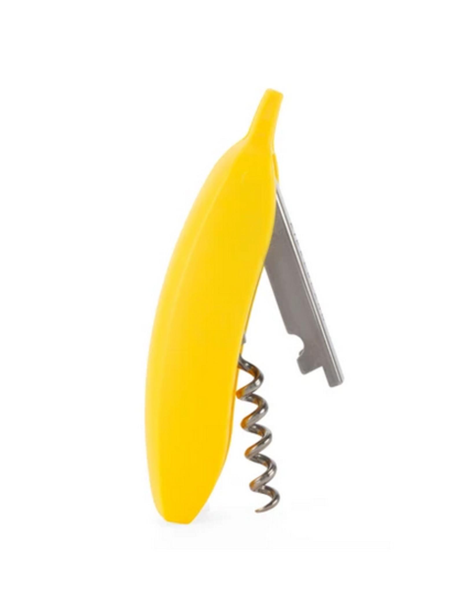 Kikkerland Monkey bar tool set