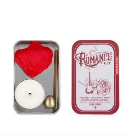 Kikkerland Romance kit