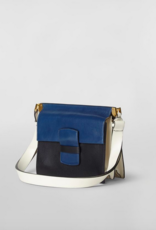 Marni Marni Severine bag blue