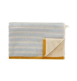 Hübsch Hand towel