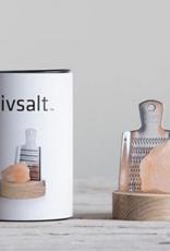 Rivsalt Salt the original