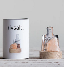Rivsalt Salt the original