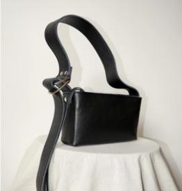 Nona Box bag black