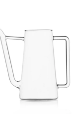 Ichendorf Boboli watering can
