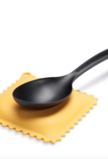 abodee Ravioli spoon rest