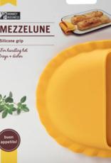 abodee Mezzelune silicone grip