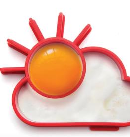 abodee Sunnyside egg shaper