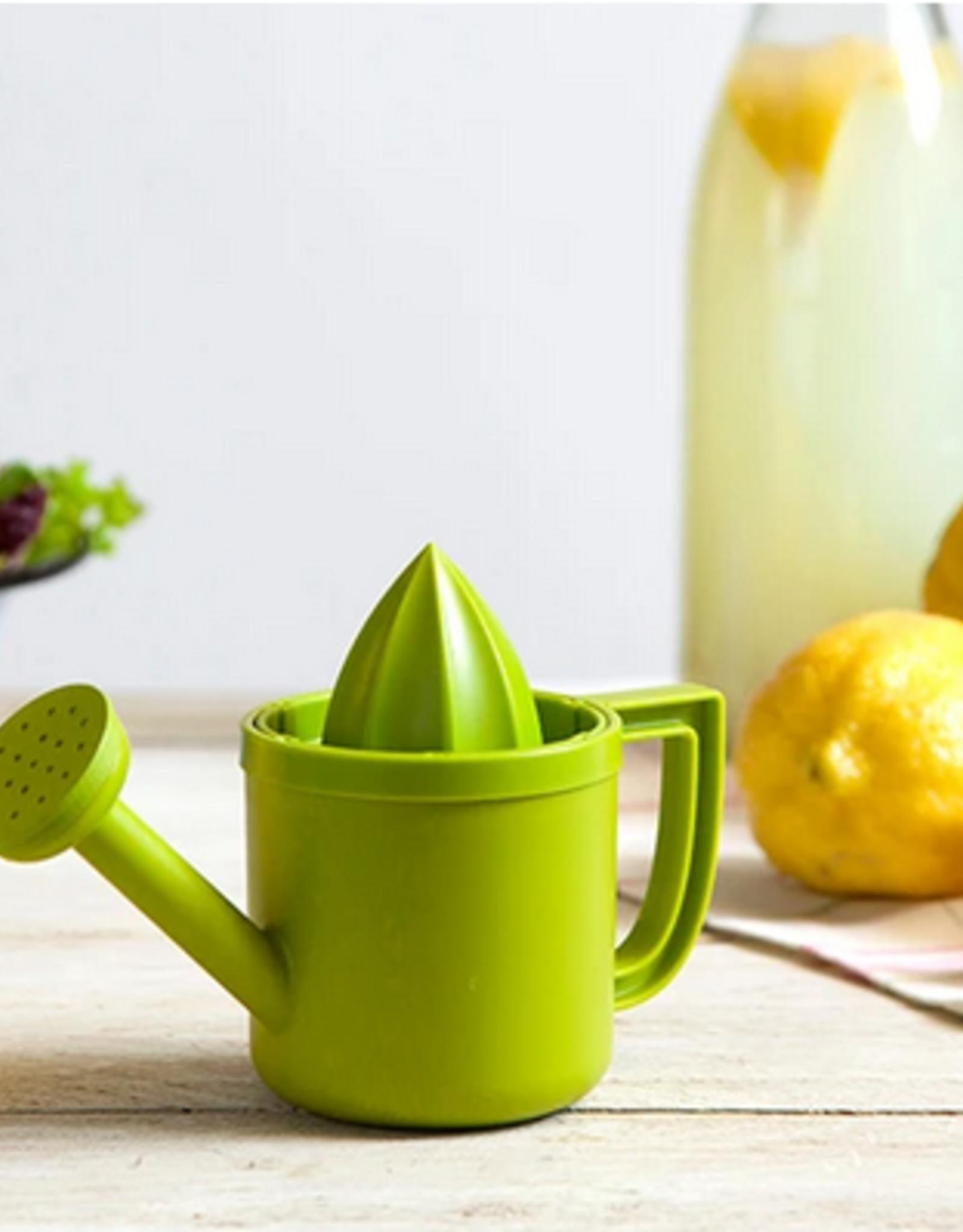abodee Lemoniere