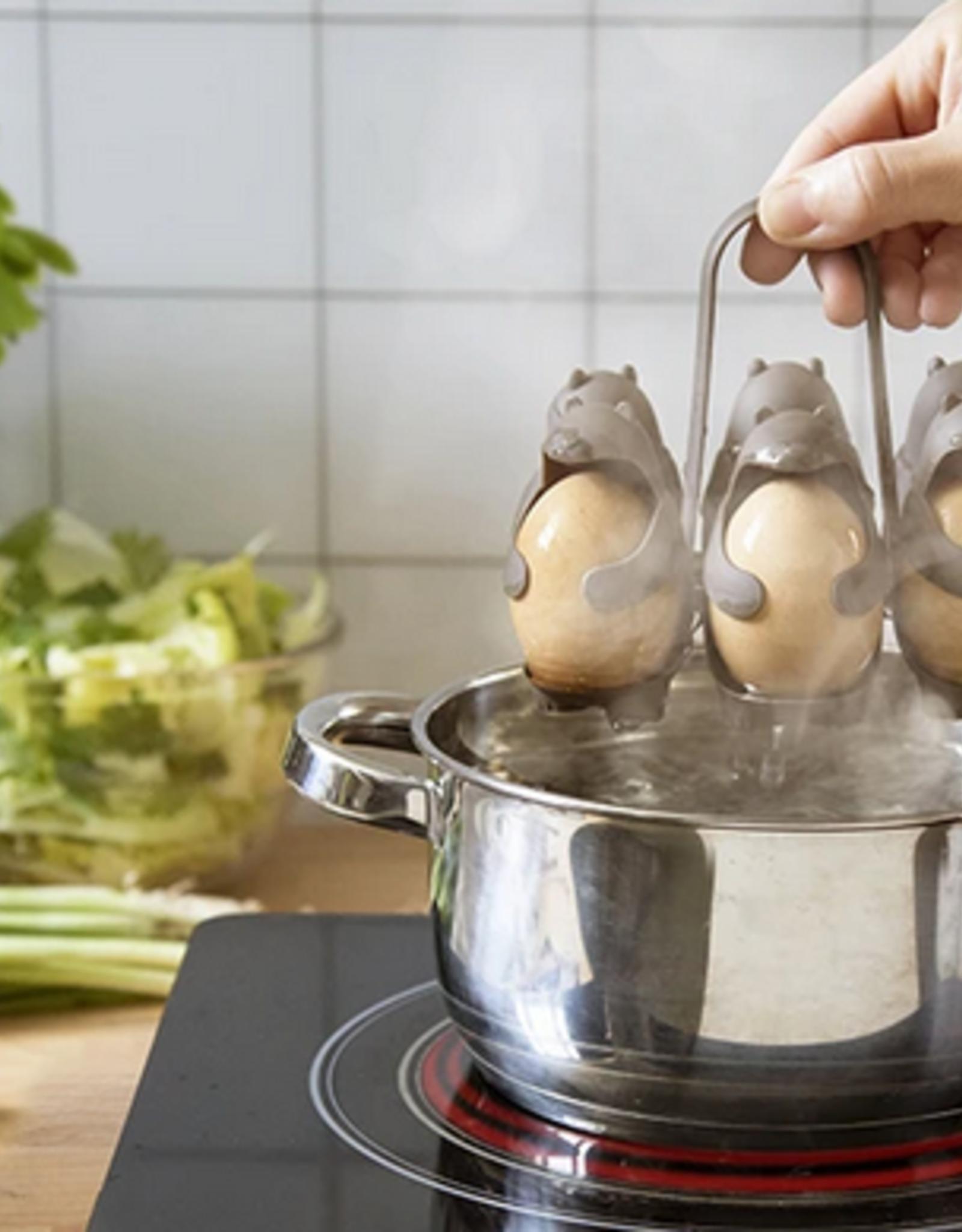 abodee Eggbears