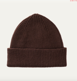 Le Bonnet Beanie gingerbread