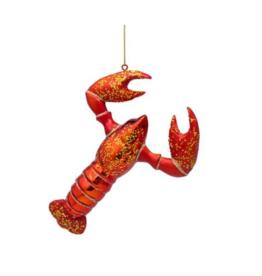 Vondels Vondels Lobster