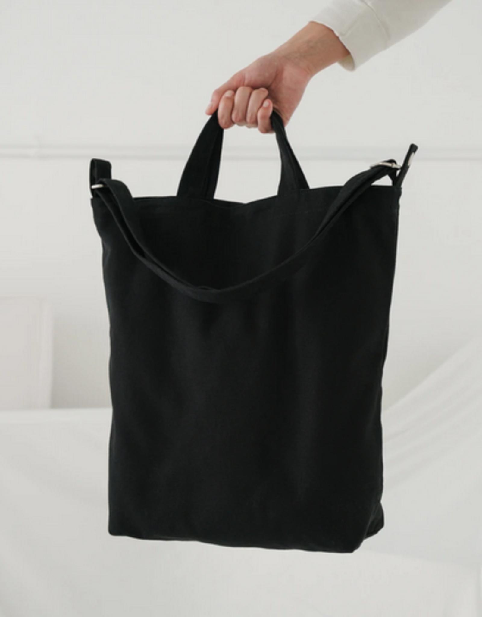 Baggu Duck Bag Black