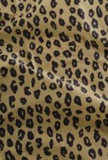 Baggu Standard reusable bag honey leopard