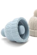 abodee Wine beanie stopper ( set of two )