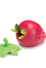 abodee Tutti fruit infuser