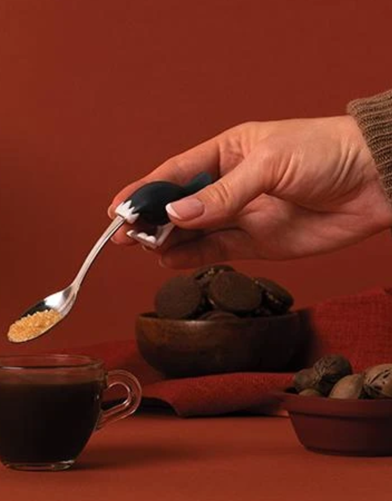 abodee sweetie sugarspoon