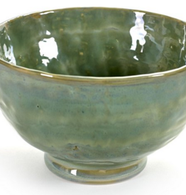 Serax Bowl large zeegroen