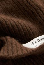 Le Bonnet Scarf gingerbread