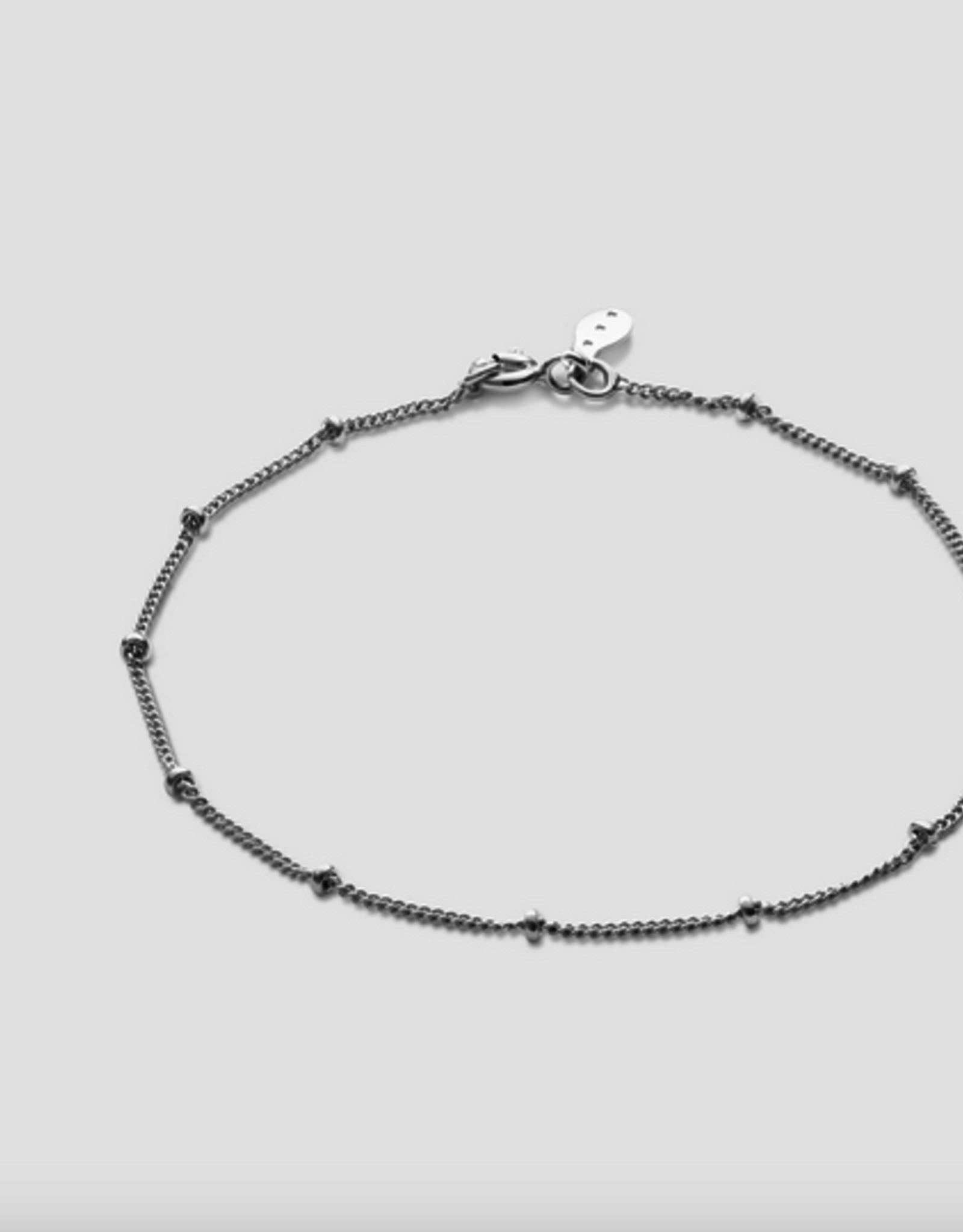 Maanesten Nala bracelet silver