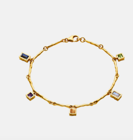 Maanesten Aspara bracelet