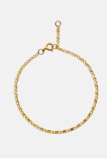 Maanesten Eva bracelet