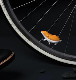 abodee Speedy bike accessory