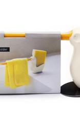 abodee Pelix sponge holder
