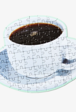Areaware Little puzzle thing coffee