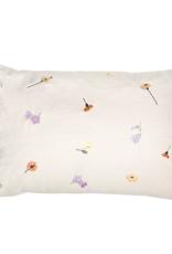 broste copenhagen Broste Cushion Cover Flora Cotton 40x60cm