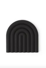 OYOY OYOY coaster black