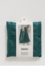 Baggu Standard Reusable bag Malachite