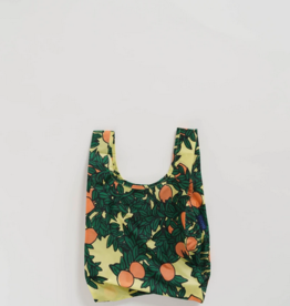 Baggu Baby Reusable bag Orange tree