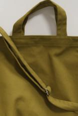 Baggu Duck bag Olive
