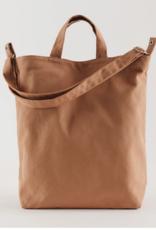Baggu Duck bag adobe