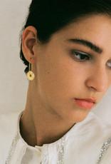 Après Ski Sol earrings