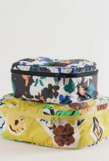 Baggu Storage Cube set Floral