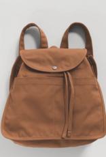 Baggu Drawstring Backpack Adobe