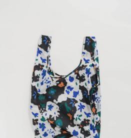 Baggu Standard Reusable bag Litho Floral