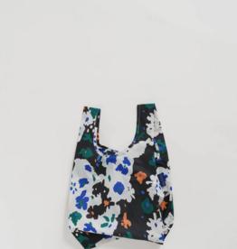 Baggu Baby reusable bag Litho Floral