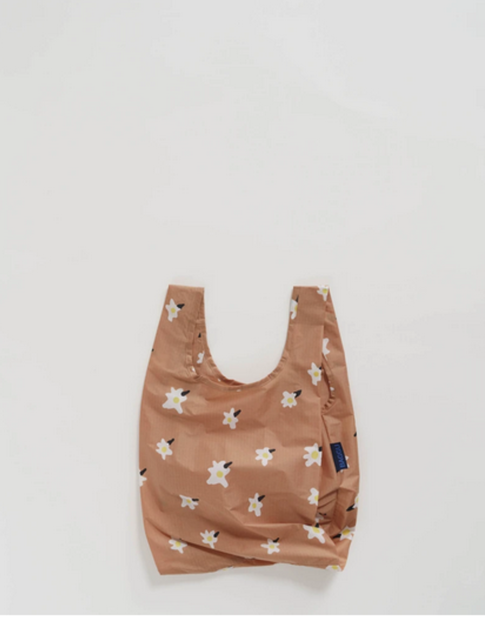 Baggu Baby Reusable bag Painted Daisy