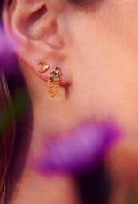 Maanesten Pina earstick