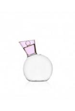 Ichendorf Oil bottle pink