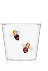 Ichendorf Picnic bees glass