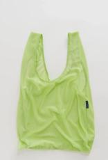Baggu Mesh bag Limeade