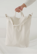 Baggu Duck bag natural canvas