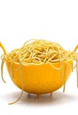 abodee Spaghetti monster colander