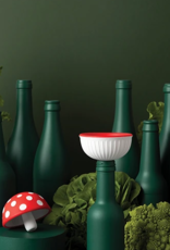 abodee Magic mushroom Funnel