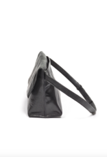 Bea Mombaers Bea Mombaers for serax C bag black