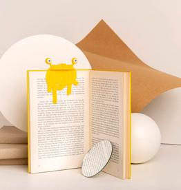abodee spaghetti tale bookmark